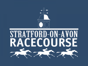 Stratford Racecourse Coupons