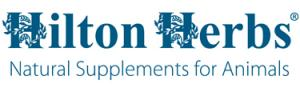 Hilton Herbs Coupons