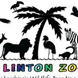 Linton Zoo Coupons