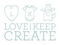 Love Keep Create Coupons