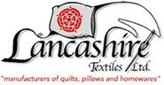 Lancashire Textiles Coupons