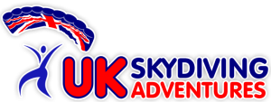 Uk Skydiving Adventures Coupons