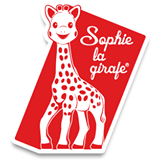 Sophie The Giraffe Coupons