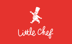 Little Chef Coupons