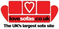 lovesofas.co.uk