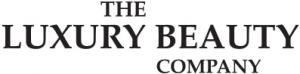 Luxury Beauty Company Coupons