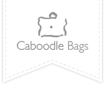 Caboodle Bags Coupons