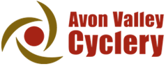 Avon Valley Cyclery Coupons