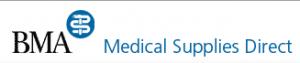 Bma Medical Supplies Direct Coupons