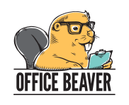 Office Beaver Coupons