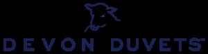 Devon Duvets Coupons