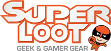 Super Loot Coupons