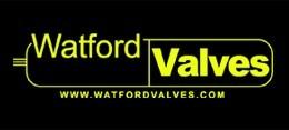 Watford Valve Coupons