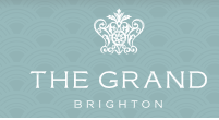 The Grand Brighton Coupons
