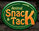 Snack And Tack Coupons