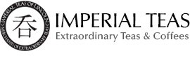 Imperial Teas Coupons