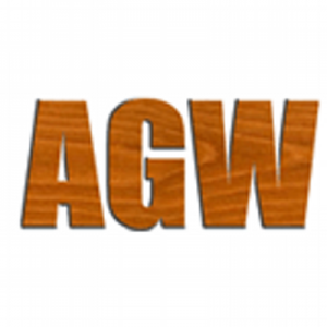 Ag Woodcare Coupons