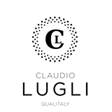Claudio Lugli Coupons