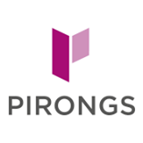Pirongs Coupons