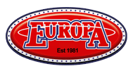 Europa Spares Coupons