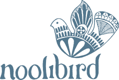 Noolibird Coupons