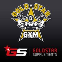 Goldstar Supplements Coupons