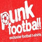 Punk Football Coupons