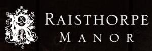 Raisthorpe Manor Coupons