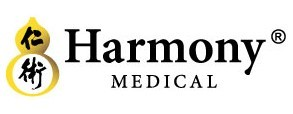 Harmony Medical Coupons
