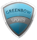 Greenbow Sports Coupons