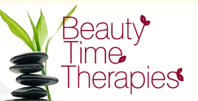 Beauty Time Therapies Coupons