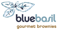 Bluebasil Brownies vouchers
