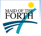 Maid Of The Forth Coupons