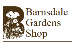 Barnsdale Gardens Coupons