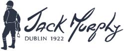 Jack Murphy Coupons