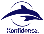 Konfidence Coupons