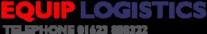 Equip Logistics Coupons