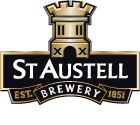 St Austell Brewery Coupons
