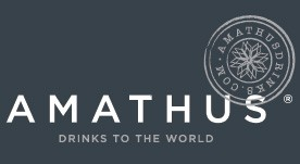 Amathus Drinks Coupons