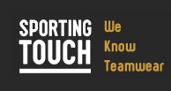 Sporting Touch Coupons