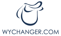 Wychanger Coupons