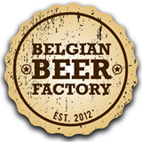 Belgian Beer Factory Coupons