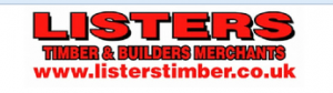 Listers Timber Coupons