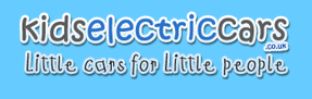 Kids Electric Cars Coupons