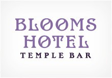 Blooms Coupons