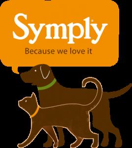 Symply Pet Foods Coupons