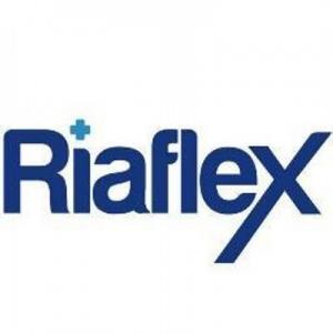 Riaflex Coupons