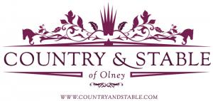 Country And Stable Coupons