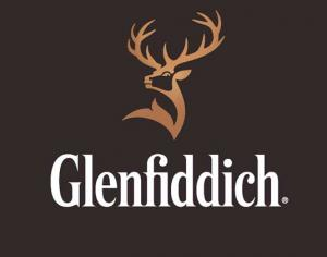 Glenfiddich Coupons