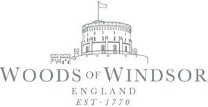 Woods Of Windsor Coupons
